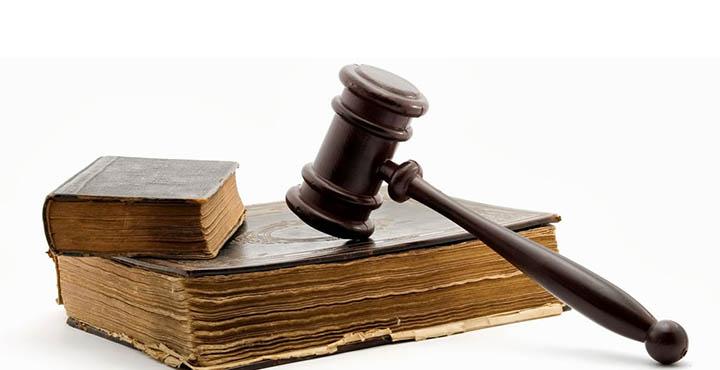 1 3 Diferentes Tipos De Normas Estructura Jurídica