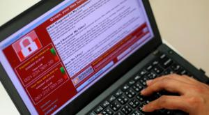 Si WannaCry ha bloqueado tu PC