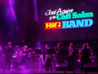 Big Band de Cali